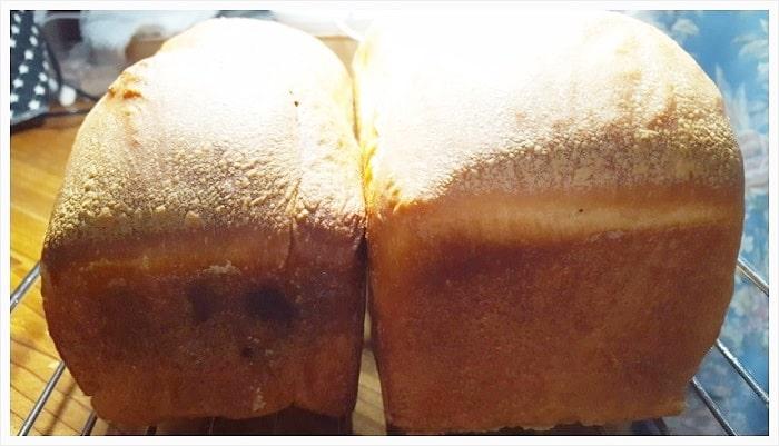 アルタイト食パン型