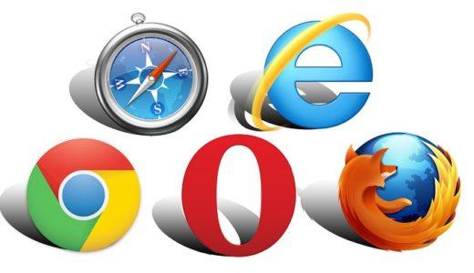 Internet ExplorerからFirefoxへ『お気に入り』インポート方法