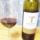 割れないワイングラス『トライタン』レビュー【使ってみて気になる点や使用感など】